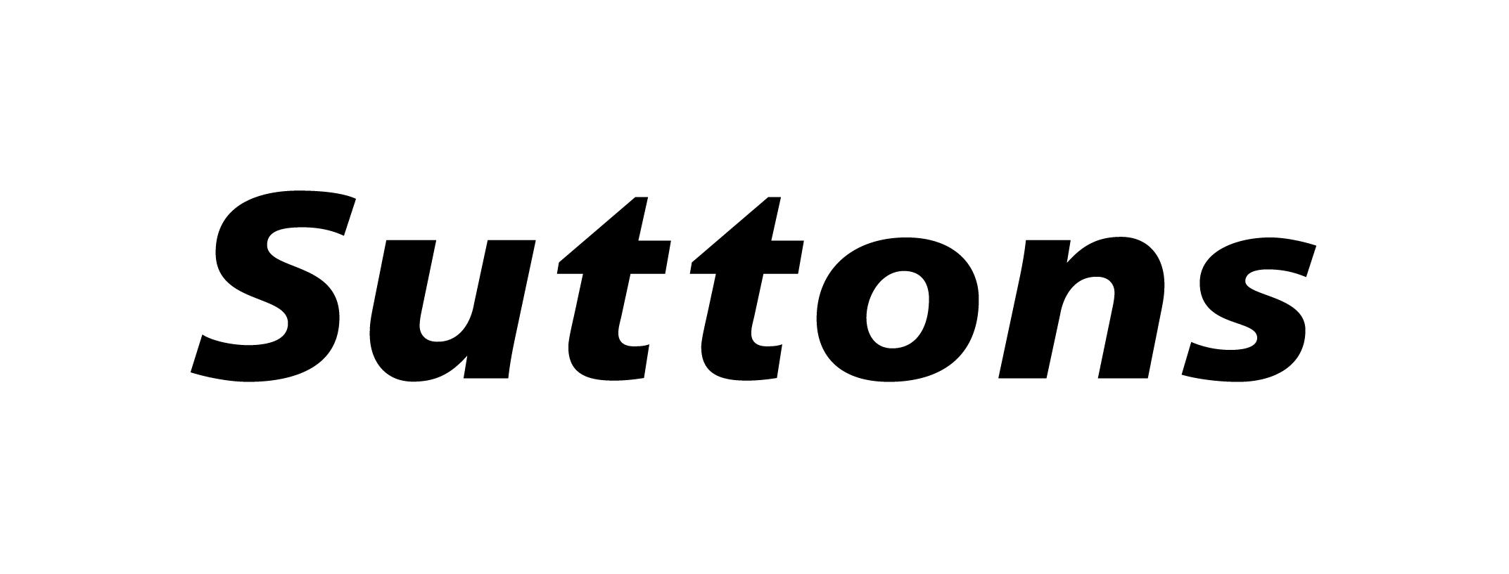 Suttons Motors